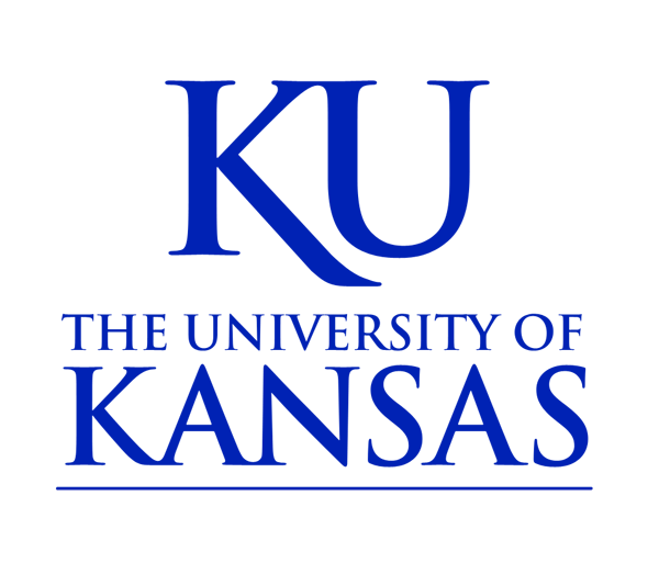 Kansas Center for Autism Research and Training
